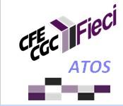 FIECI_ATOS