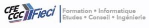 Logo_FIECI