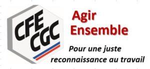 Logo CFE-CGC ATOS
